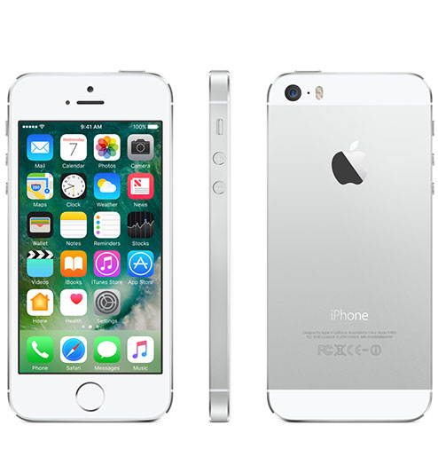iphone5sesilver-gallery-angle-2_ios10